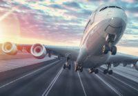 Особенности международных авиаперевозок грузов
